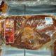 Steaks in Südafrika