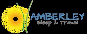 Amberley Sleep & Travel